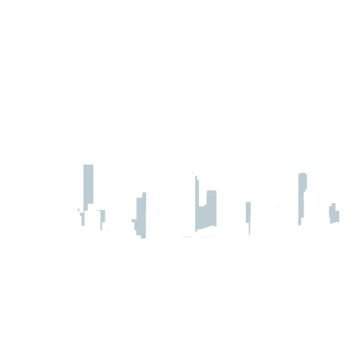 Roxann Real Estate